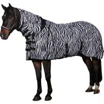 Insektdækken HG Zebra