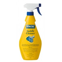 Wintec sadelrens 500ml