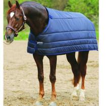 Horseware Liner 400gr