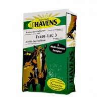 Havens Ferto-LAC 3 Hoppepellet