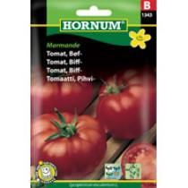 Tomat Bøf Marmande