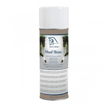 Blue Hors Hoof Shine 300ml