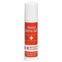 Derma Gel 100ml