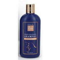 Nathalie Deep Cleansing Shampo