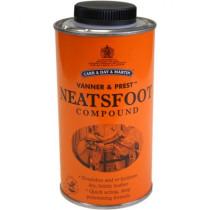 Neastfoot 500ml