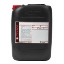 Universal Tractor 10W-30 20ltr