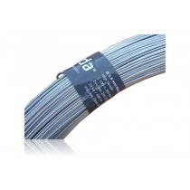 Gallagher Superwire 2,5mm 25kg