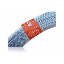 Gallagher super wire 1,8mm 25k