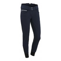 Toulouse silicone breeches