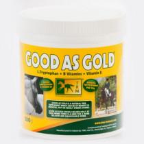 TRM Good as Gold 500gr