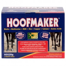 TRM Hoofmaker 60x20gr