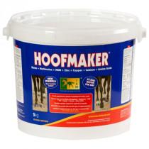 TRM Hoofmaker 5kg pulver