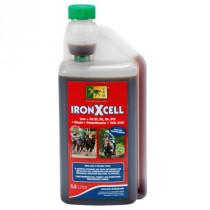 TRM IronXcell 1,2ltr