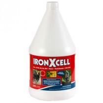 TRM IronXcell 3,75ltr