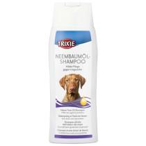 Neem Tree Oile Shampoo 250ml