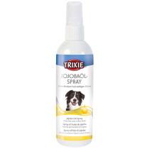 Jojoba-olie for hunde 175ml