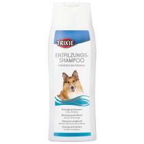 Filt fjerner-Shampoo 250ml
