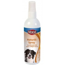 Natural-oil spray 175ml