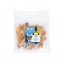 Buffalo Chips Natural 900gr