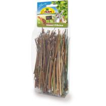 Kummin sticks
