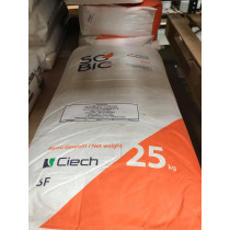 NatriumBicarbonat 25kg