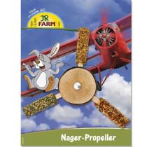 Snack Propeller