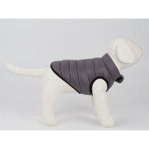 Hundedækken Ultra-Light Puf 50