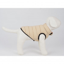 Hundedækken Ultra-Light Puf 35