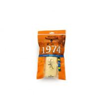 Brazil 1974 Folded Bone 15cm