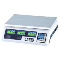 Bordvægt digital 30kg/5gr 230V