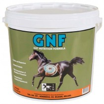 TRM GNF 10kg piller