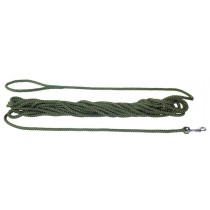 Hunter Sporline 10M Nylon Grøn