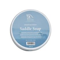 Blue Hors Saddle Soap 200 gr
