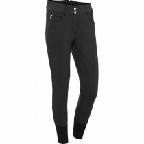 Andalouse Full Grip Breeches