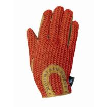 MH Croche Glove II Junior