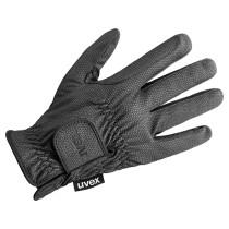 Uvex sportstyle winter handske