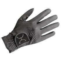 Uvex sportstyle glamour handsk