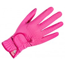 Uvex sportstyle kid pink