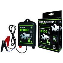Batterihegn RYOM B100 12V 1,0J