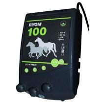 Elhegn Ryom 100 1,1J