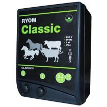 Elhegn Ryom Classic 3,0J