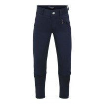 Basic Breeches