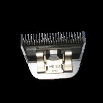 Knivsæt 43mm 2mm t/Moser