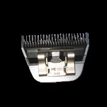 Ekstra knivsæt 39mm 5mm
