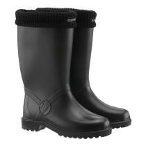 New Paddock Støvler