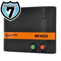 Spændingsgiver M1400 230V 13 J