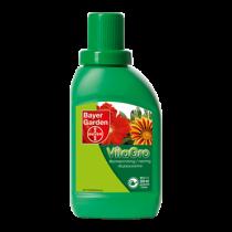 VitaGro Blomsternæring 350ml