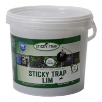 Sticky Trap lim 1,5liter