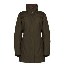 Dubarry Leopardstown jakke