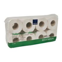Toiletpapir 56rl